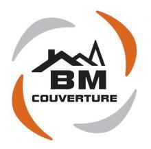BM Couverture