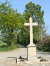 Croix de Caugy